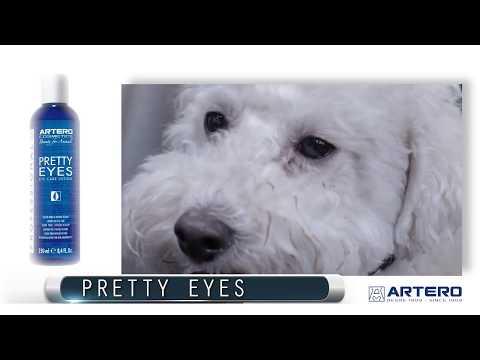 Artero Loção Pretty Eyes 250ml