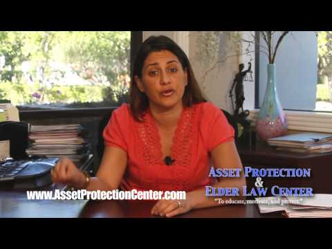 What is a Legal Guardian? - Shadi Shaffer; Esq. - Why EVERY child needs to have a legal guardian