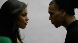 Jordin Sparks ft Chris Brown - No Air (Future Presidents Remix)