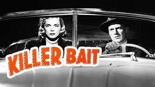 È tardi per piangere (1949) Crime, Thriller, Film-Noir