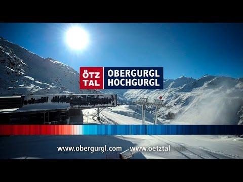 Video zum Top Mountain Crosspoint - Motorcycle Museum Hochgurgl