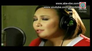 Habang May Buhay Music Video : Starting 1 February 2010 On Primetime Bida ABS-CBN