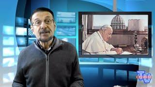'Papa Giovanni XXIII°' episoode image