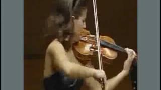 Anne-Sophie Mutter--