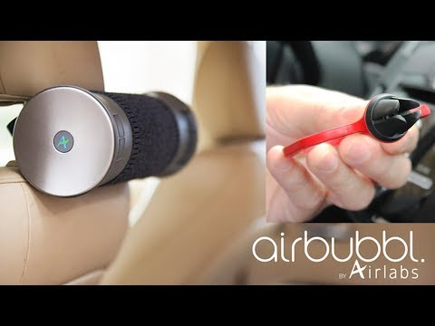 7 Amazing New Car Gadgets In 2018, You Need To See || Best Accessories For Car.