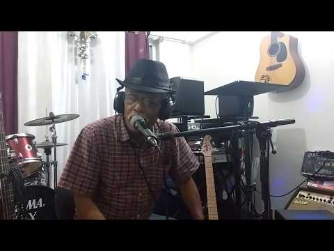 Yesterday | The Beatles | Vocal Cover Jimi Amore