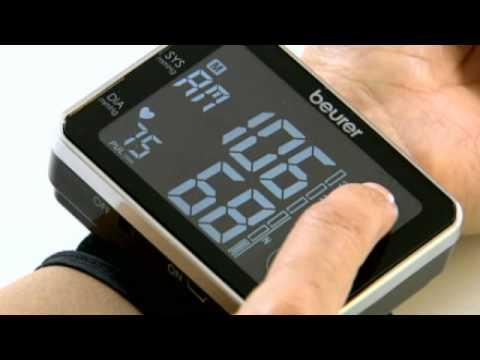 Medikamente gegen Bluthochdruck und dessen Analoga