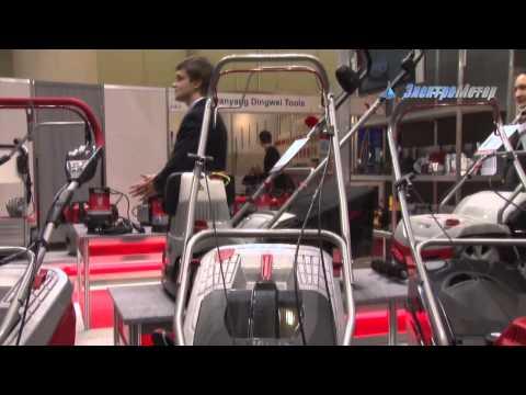 Der Aufwand des Benzins auf korolle mit dem Getriebe