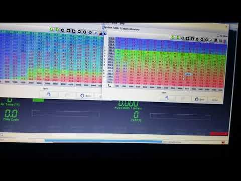 EDC15 Hardcut / Popcorn - Example - смотреть онлайн на Hah Life