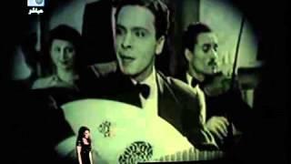 تحميل اغاني ماجدة الرومي يوم عاد حبيبي- موسيقي جمال سلامة - Gamal Salama MP3