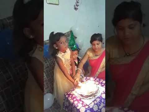 Shaurya Sharma Birthday 31.08.2018(2)