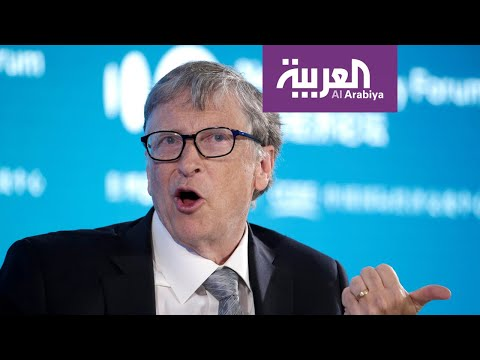 العرب اليوم - شاهد: أغنياء العالم يختلفون حول أهمية التعليم الجامعي وآخرهم إيلون ماسك