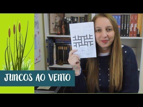 Juncos ao Vento (Grazia Deledda) | Portão Literário