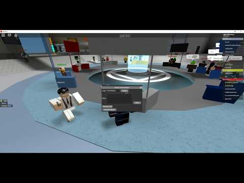 Roblox The Plaza Money Glitch Roblox How To Color And Set Up Booth At Group Recruiting Plaza Apphackzone Com