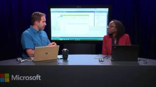 03 ASP.NET Core With Visual Studio 2017 And Shared Libraries