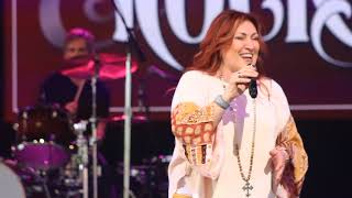 Jo Dee Messina Live at Epcot 2018  ...Im alright