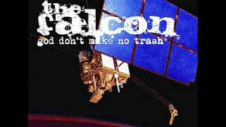 Look Ma! No Fans! -or- Do You Want Fries With These Songs? - The Falcon