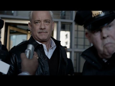 Sully (TV Spot 'Now Playing 2')