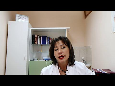 Льняное масло и рак простаты