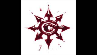 Chimaira - Overlooked