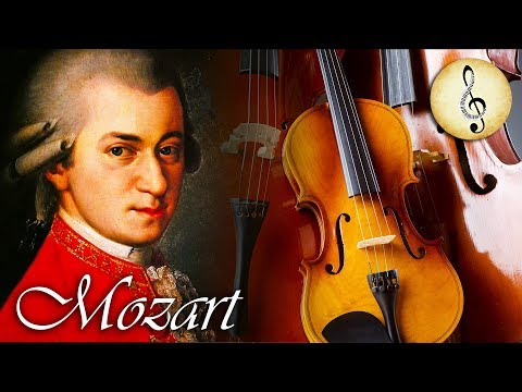 Download Classical Chill Mozart For Relaxation Video 3GP Mp4 FLV HD