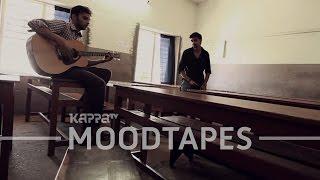 Oru Rajamalli Vidarunna Pole - Aravind Mohan & Bharath - Moodtapes - Kappa TV