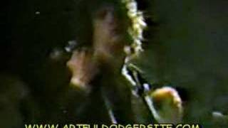 """""""Forever"""" - ARTFUL DODGER"""