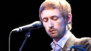 "The Divine Comedy;"" Lost Property"" Melkweg Amsterdam september 2010"