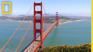 Your Guide to San Francisco | National Geographic thumbnail