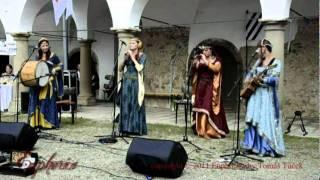 Video Totus floreo