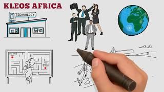 KleosAfrica