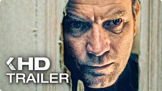 DOCTOR SLEEP Trailer (2019)