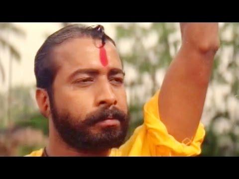 വാശി എന്നും   എന്റെ വീക്കെൻസാ ...| Harisree Asokan Super Comedy Scene | Malayalam Movie Comedy Scene