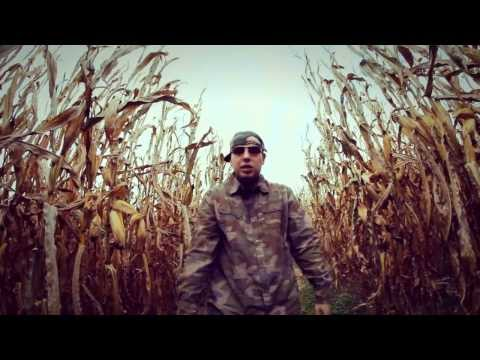 B Milli - Killin' Shit (Official Music Video)