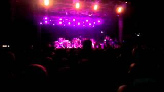 preview picture of video 'Mono & Nikitaman - Tomorrow Festival [ 25.05.2012 | Live ]'
