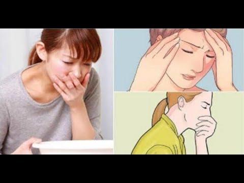 Les produits de beauté médicaux contre les taches de pigment