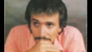 تحميل اغاني صادق قليني عــديــني MP3