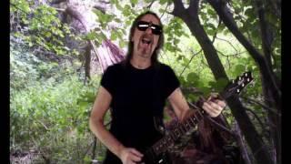 Video KUNT Lumír  -   Letní stíny