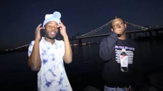AOne ft. Lil Rue - Dope As Coke 2 (Music Video) ll Dir.  Brian Storm