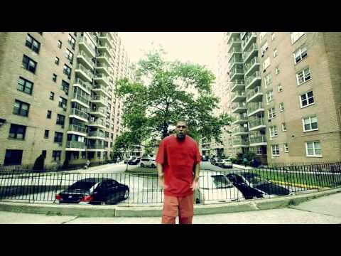 Neek The Exotic Ft. Bumpy Knuckles & Satchel Page – Get The City Warm
