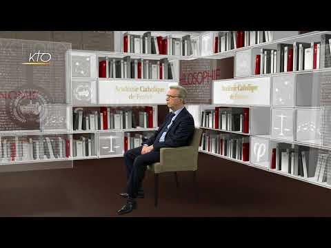 Henri Portelli :Les défis de la doctrine sociale