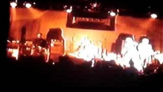 "Dropkick Murphys ""Noble"" live 10-22-97 montreal street punk"