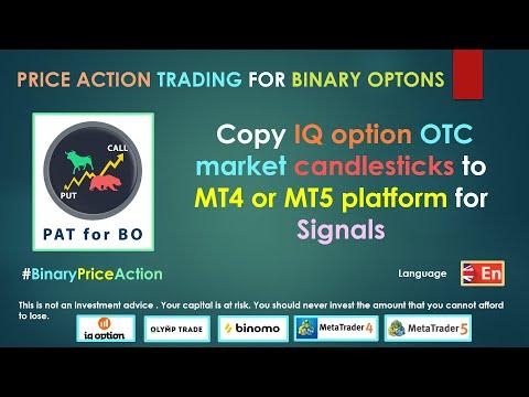Top 10 binare optionen