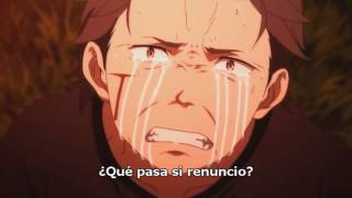 Start Again Sub Español - Red [AMV]