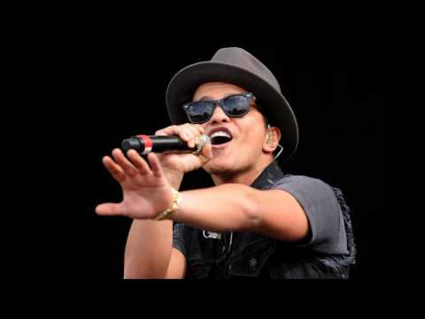 Bruno Mars - That's What I Like [1 HOUR VERSION] Mp3