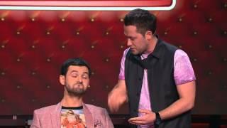Comedy Club - Историческое наследие