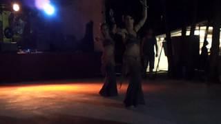 preview picture of video 'Tracce a Manzano 2012 parte 1.mp4'