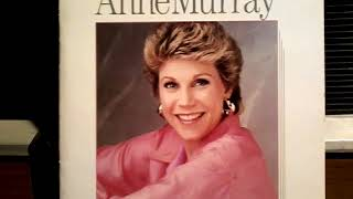 Anne Murray ‎– Greatest Hits Volume 2