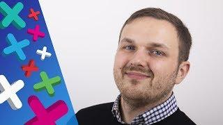BIO2019 Speaker Interview: Ben Thompson – Thompson & Terry Recruitment