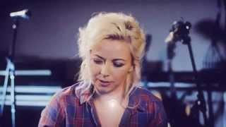 Charlotte Church: In Her Own Voice: Trailer - BBC Cymru Wales